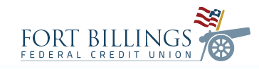 Fort Billings Federal Credit Union
